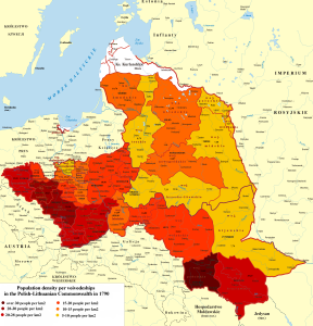 Population_density_per_voivodeships_in_the_Polish-Lithuanian_Commonwealth_in_1790_1