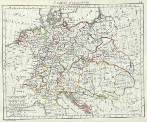 Germany_herrison 1806